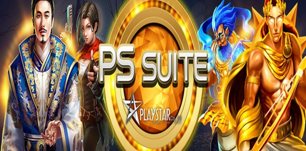 Playstar Offers More 80 Slot Games for Real Money
