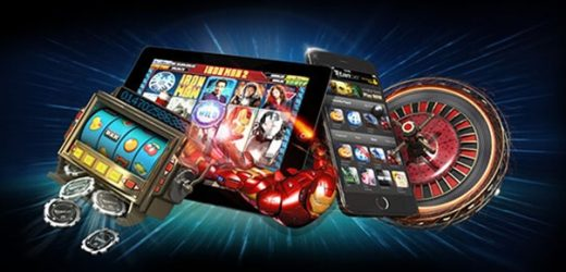 Learn the Tips Before Playing Online Slot Game