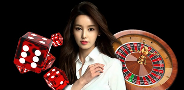 Play Best Online Slots Games with Malaysia Online Casino