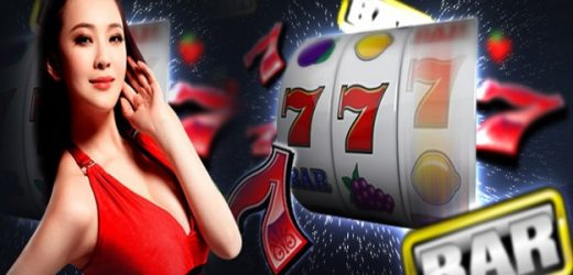 Malaysia Slot Games for Real Money