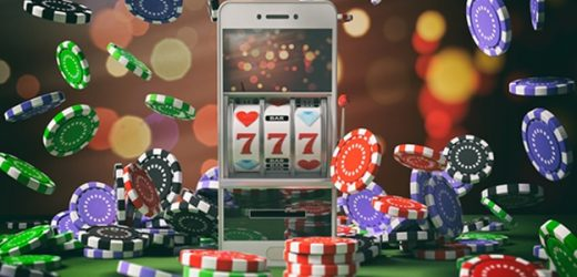 Play Best Malaysia Online Slot Games
