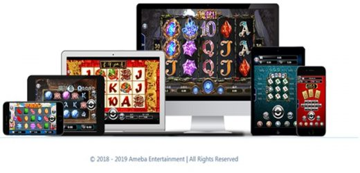 Tops Tips to Beat the Slots