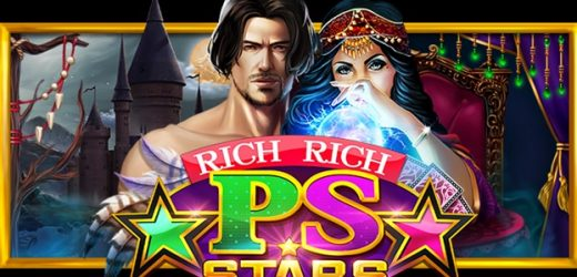 PlayStar: The Features of Slots