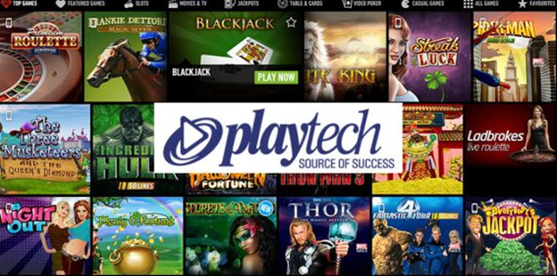 Slots Tricks for Malaysian Players