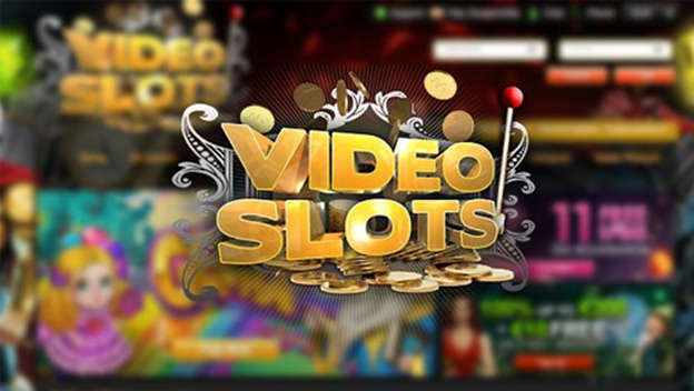 Why You Should Play Online Video Slots