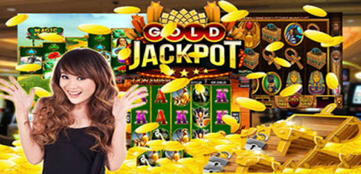 The Best Tips for Winning Slot Machines at Microgaming
