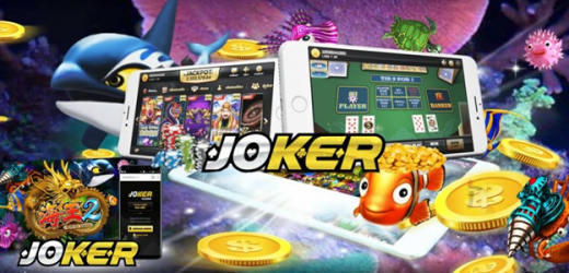 How to Win at Singapore Slot Games