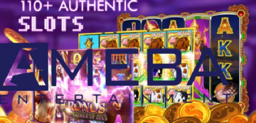 Different Types of Bonuses for Slots