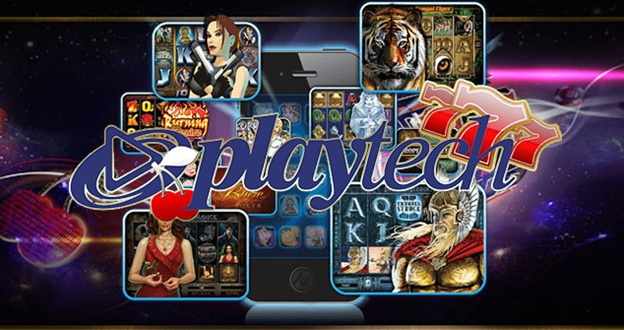 Singaporean Players Always Play Online Slots for Real Money