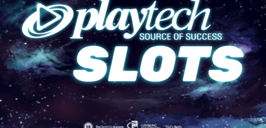 Malaysian Players Enjoy Free Spins at Playtech Casino