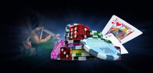 Malaysia Online Casino: Play Slots and Table Games