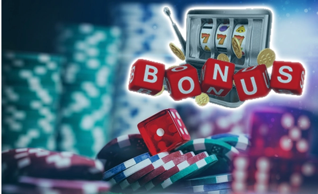 Slots: Free Spins for Malaysian Players