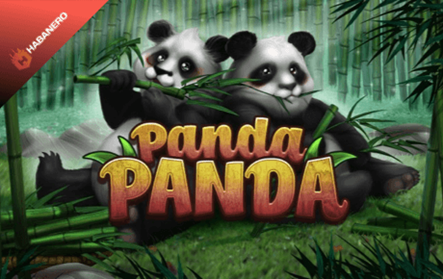 Play Panda Panda No Download Slot Machine