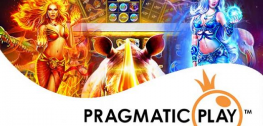 Malaysia Pragmatic Play Betting Account
