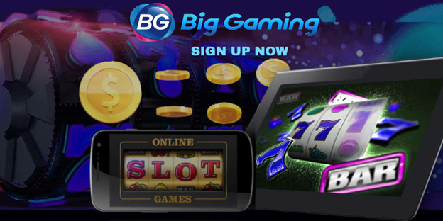 Top 3 Factors that Are Important when Choosing a Slot Machine