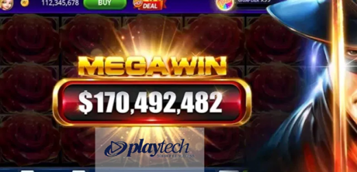 Why You Should Play Online Slots?