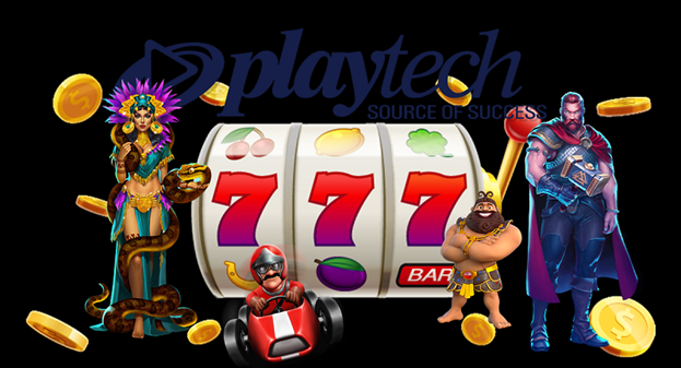 Try Free Online Slots Machines