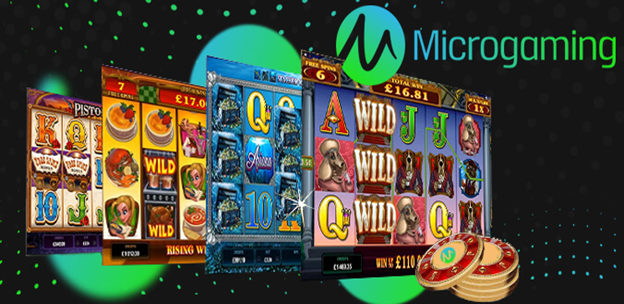 What You Should Know about Slots Machines