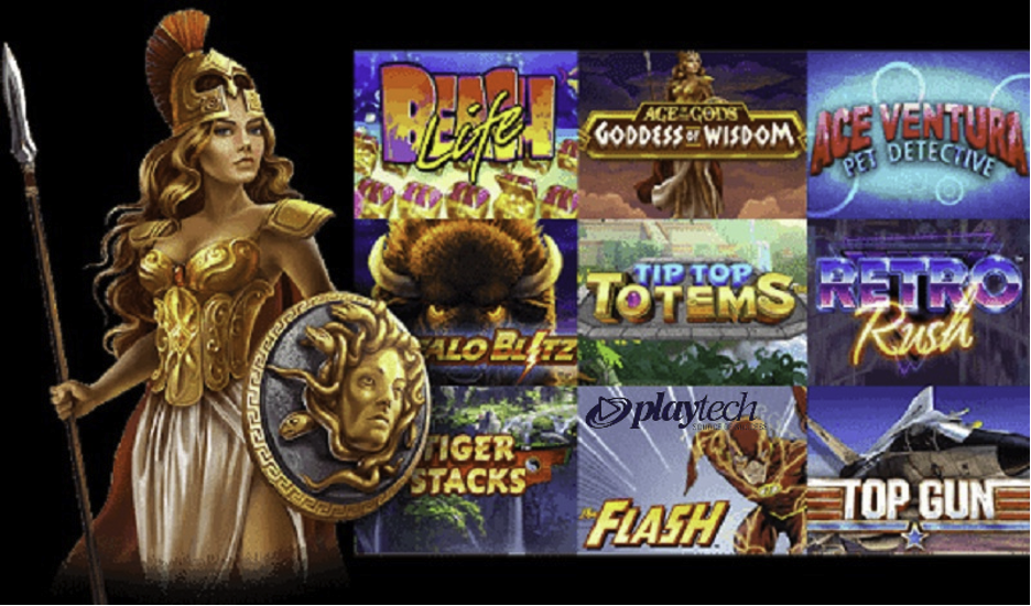 Questions and Answers about Online Slot Machines