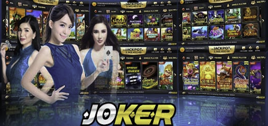 How Do You Play Online Slots?