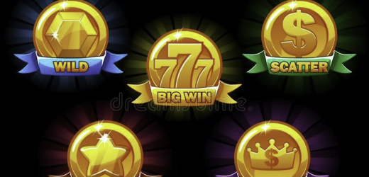 Slot Bonus Games and How to Get Them